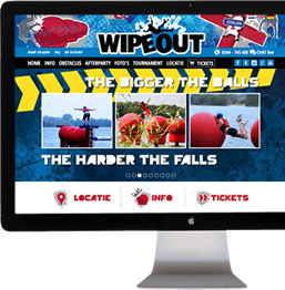 monitor_wipeout